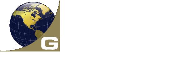 Capital Gaynes