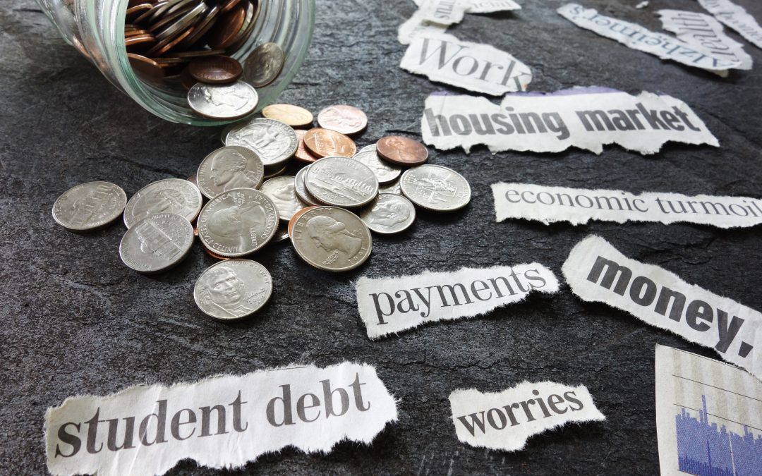 Weekly Market Insights: Debt Ceiling Raised | Financial Planner Atlanta Ga